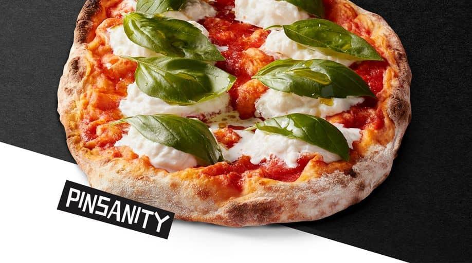 Pinsanity® image