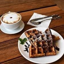Duby's Cafe image