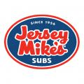 Jersey Mike's Subs image