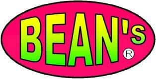 Bean's Food Corner  image