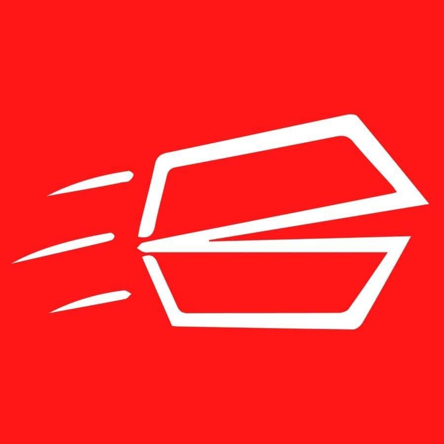 Grab n Grub logo