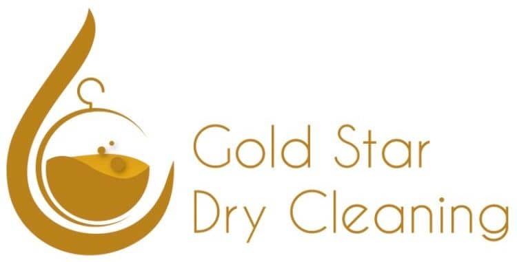 Goldstar Dry Cleaners image