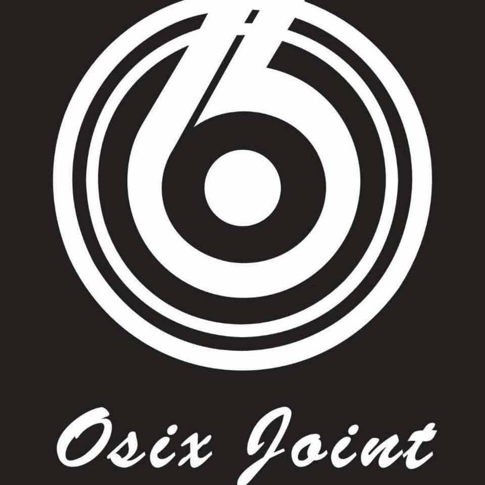 O Six Joint image