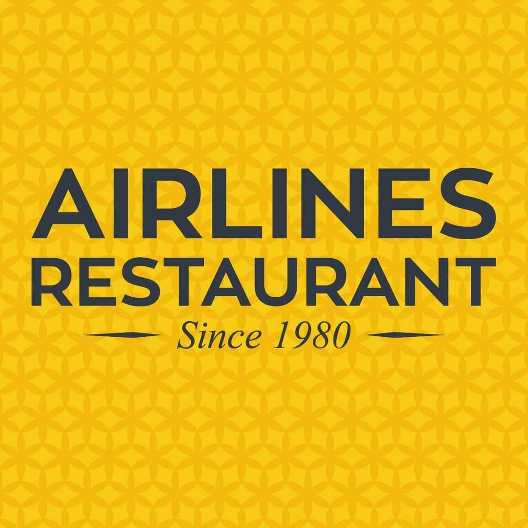 Airlines Restaurant image
