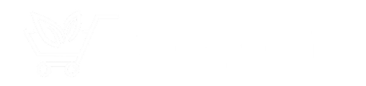 Consegne.it logo
