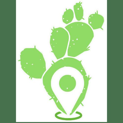 El Nopalito Delivery logo