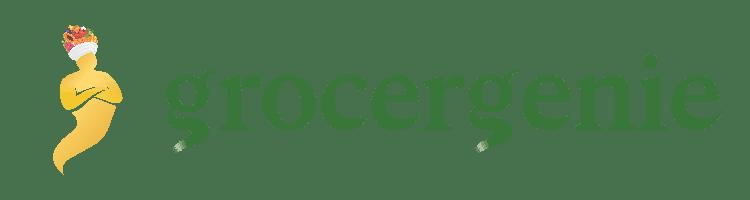 GrocerGenie logo