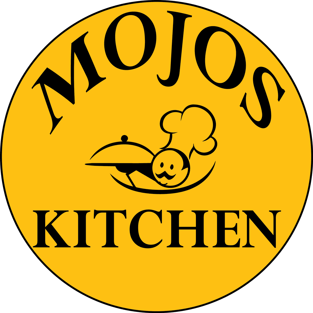 MOJOS Kitchen image