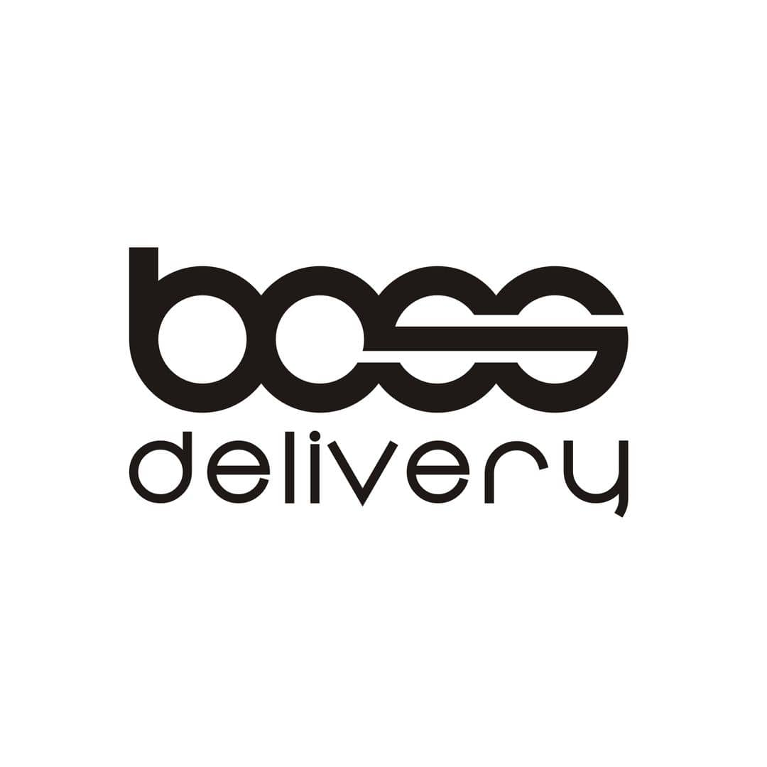 Boss Delivery image