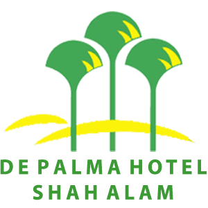 De Palma Hotel Shah Alam image