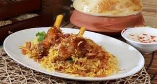 Pak Tayyab Restaurant image
