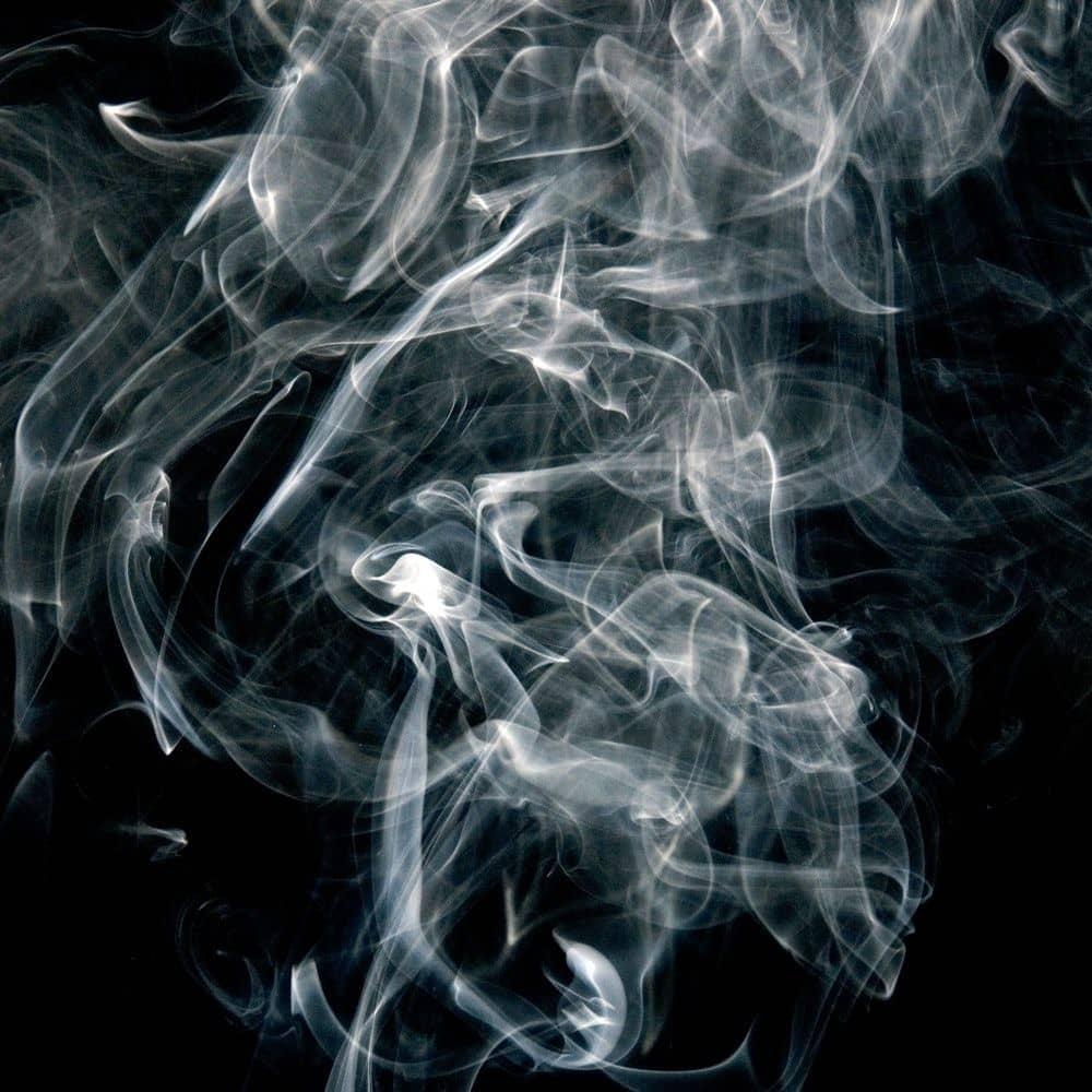 Tobacconist & Newsagent