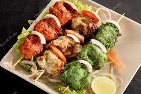 Planet Kebab image