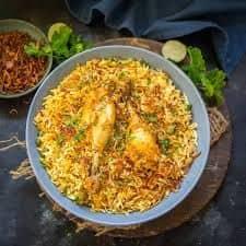 Qasar Al Jawad Restaurant image