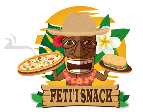 Feti'i Snack image
