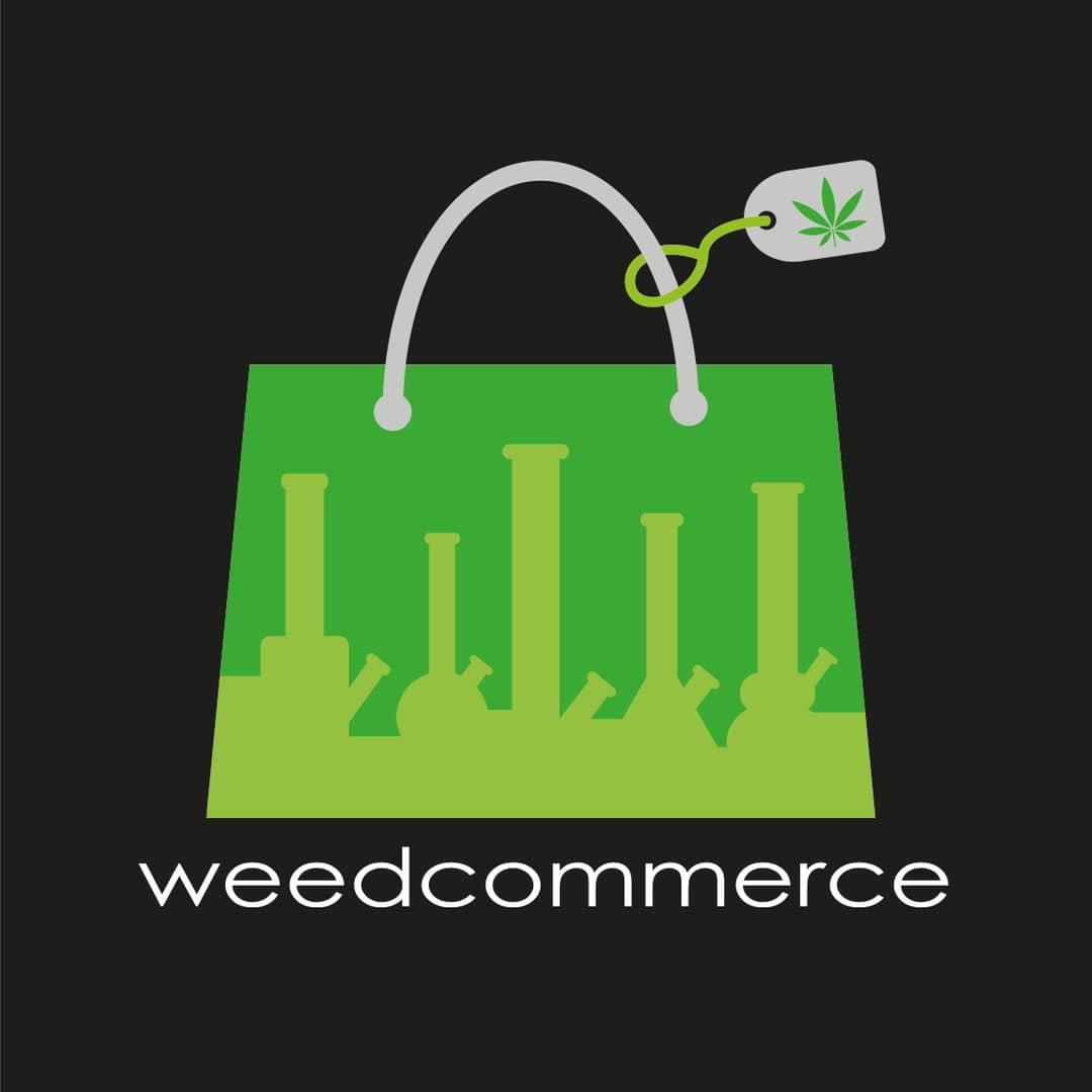 Weedcommerce logo