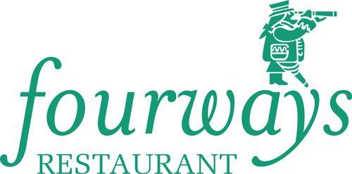 Fourways Inn image