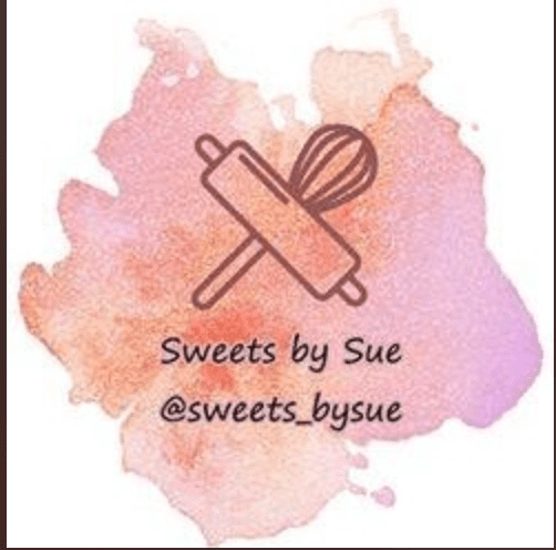 Sweets By Sue image