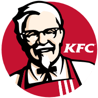 KFC Brooks image