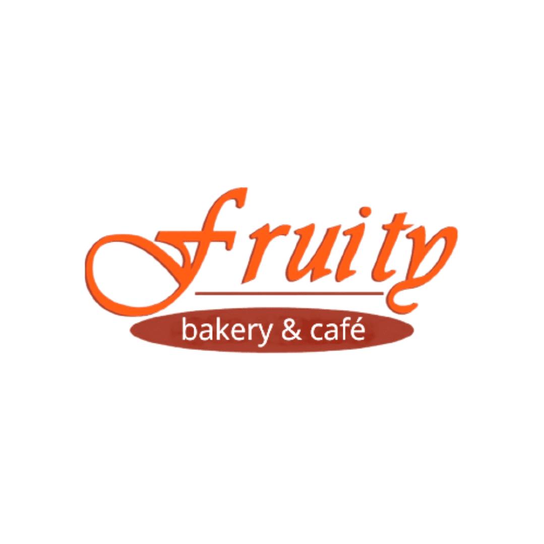 Fruity Bakery & Cafe image