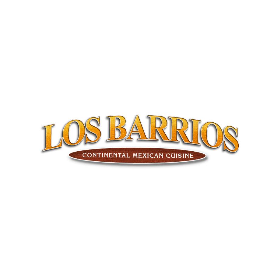 Los Barrios image