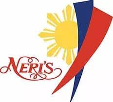 Neri's Casual Filipino Dining image