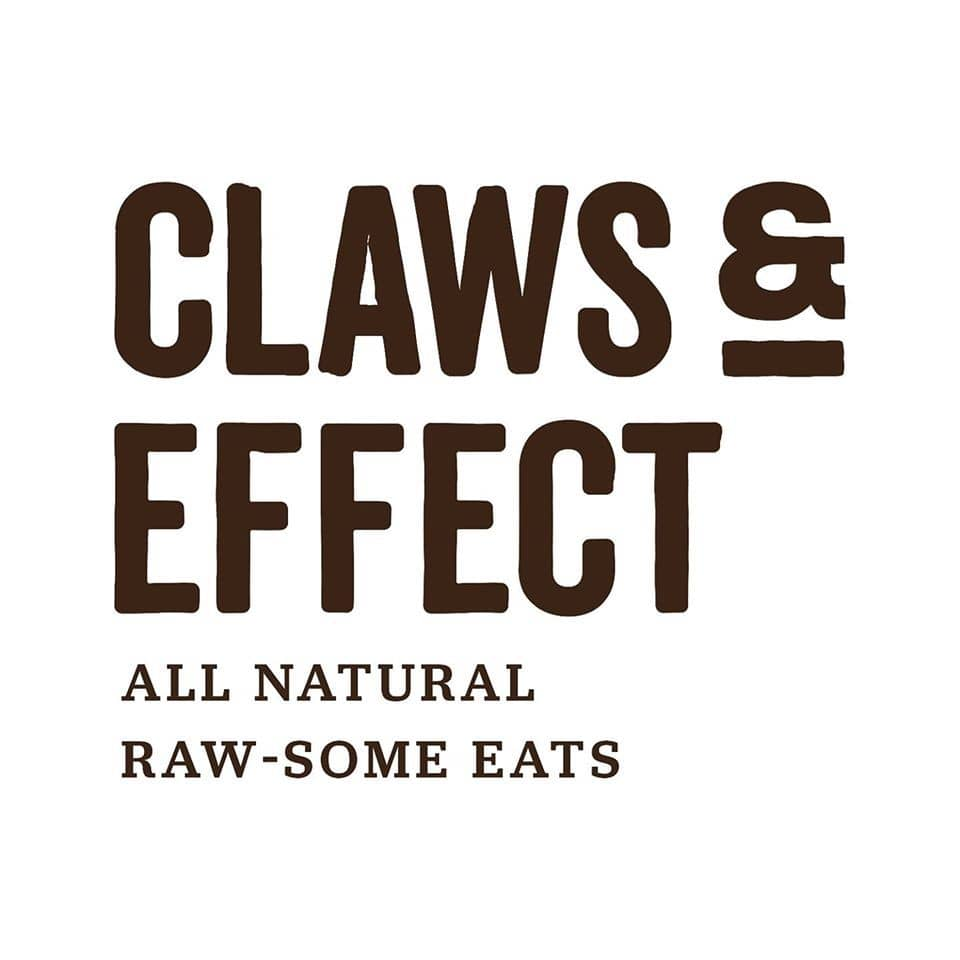 Claws and Effect image