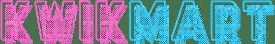 Kwikmart logo