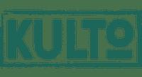 Proyecto Kulto logo