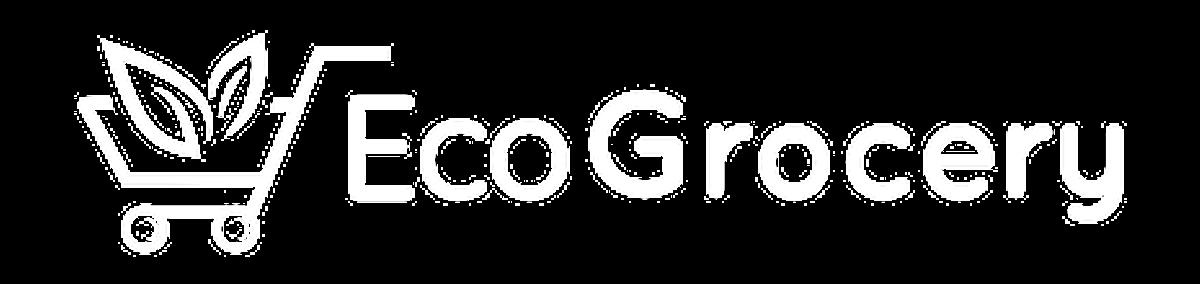 EcoGrocery logo