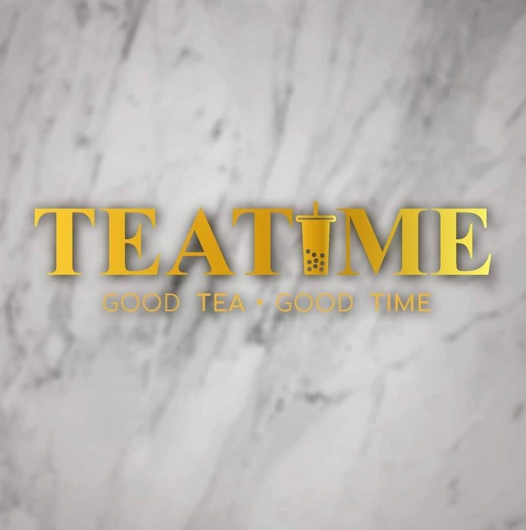 Teatime Enterprise image