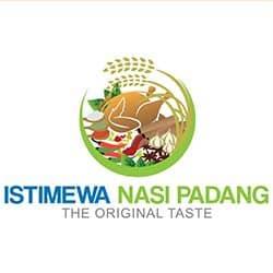 Istimewa Nasi Padang (Clementi) image