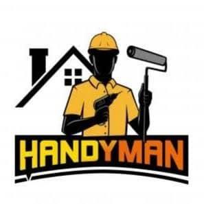 Fasty Handyman image