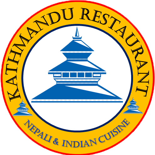 Kathmandu Restaurant image