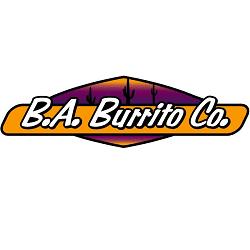 B.A. Burrito Co. image