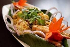 Calicut Paragon Restaurant LLC image