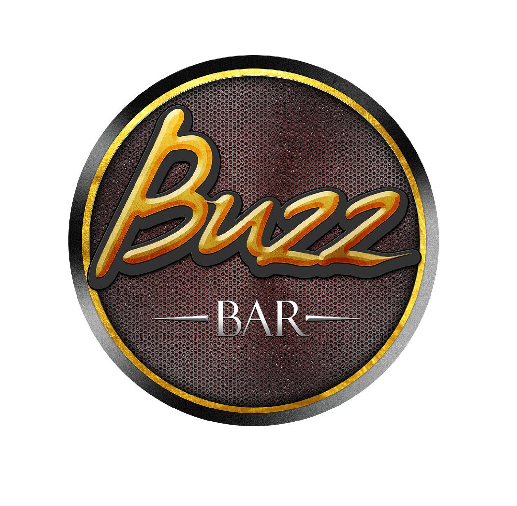 Buzz Bar (C3 Centre) image