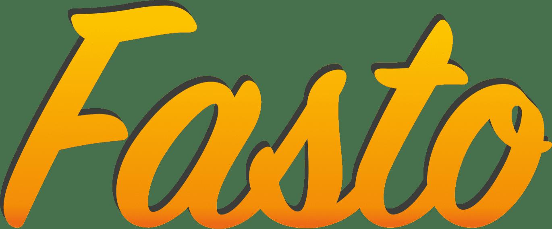 Fasto logo