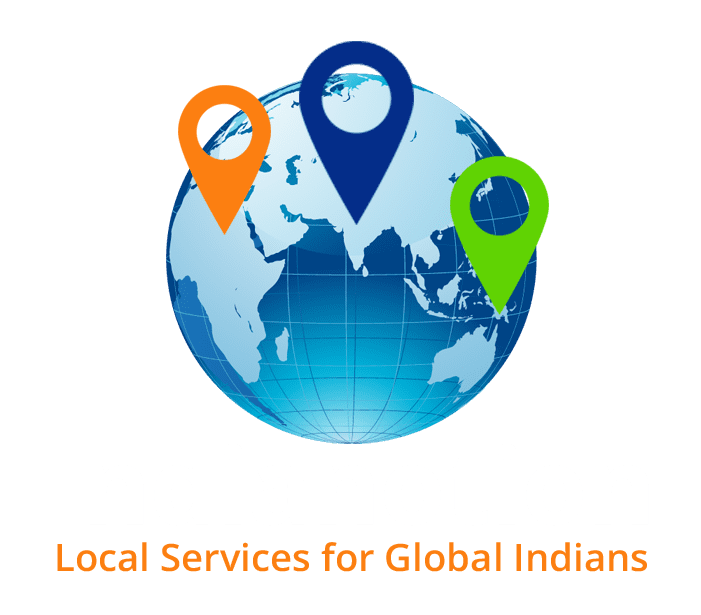 Indianotion logo