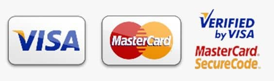 """We accept payments online using Visa and MasterCard credit/debit card in AED (or"