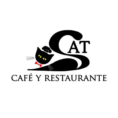 Cat Café y Restaurante image