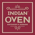 Indian Oven image