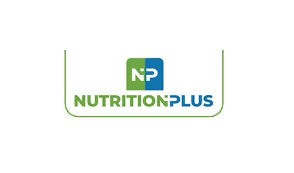 Nutrition Plus image