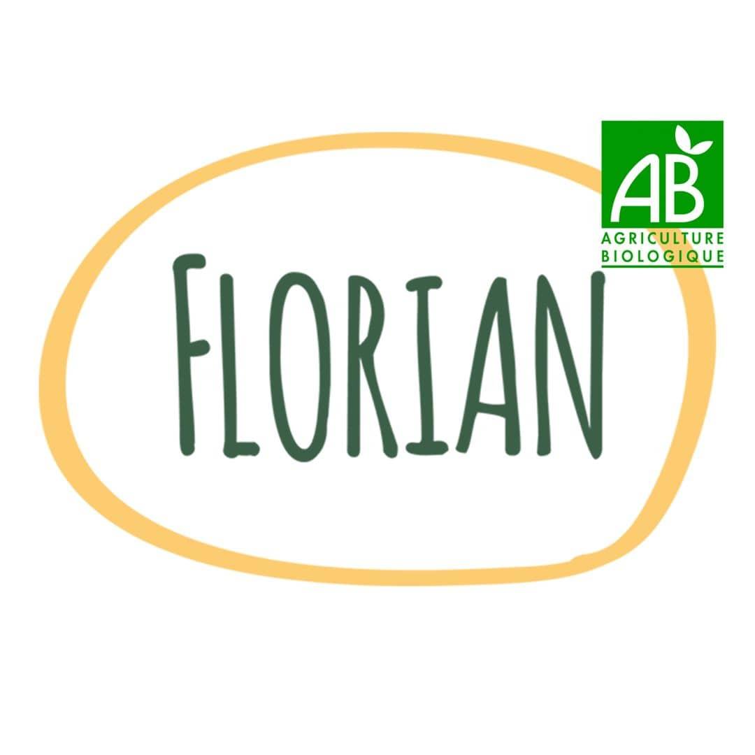 Florian Bio image