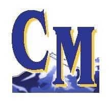 Cedar Mountain Stone & Mulch image
