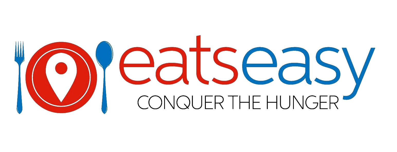 Eats Easy logo