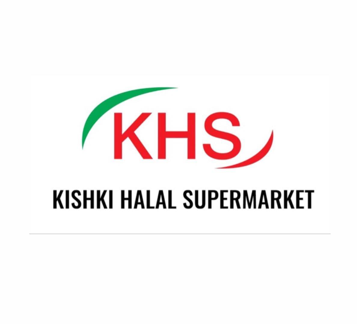 Kishki Halal Supermarket image