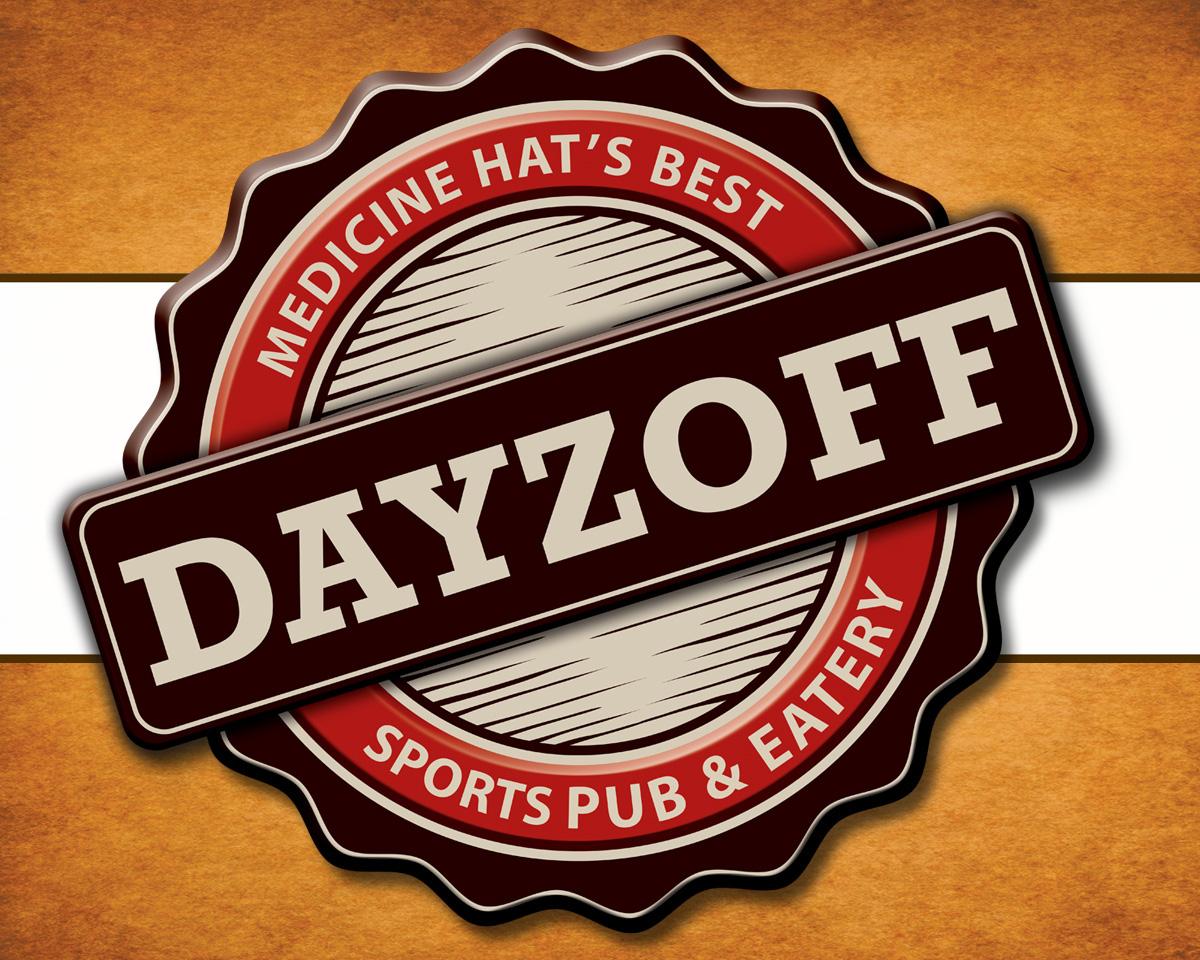 Dayz Off Pub image