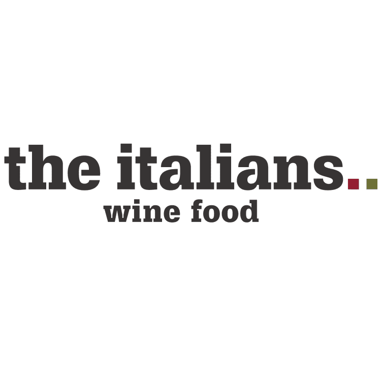 The Italians - Wine Food image