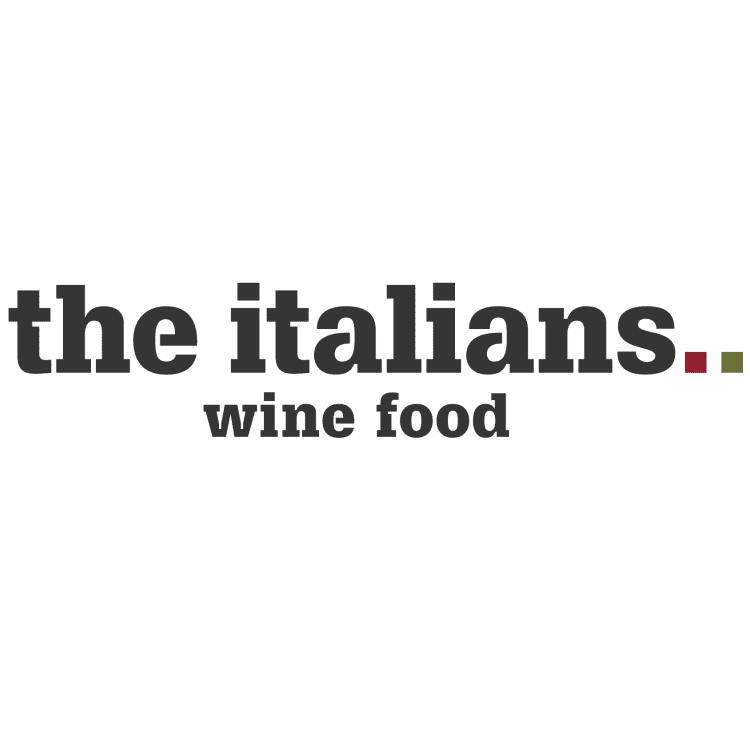 The Italians - Wine Food image